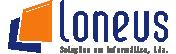 Loneus - Soluções em Informática Lda.