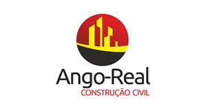 Ango Real  Loneus Angoreal Constru    o Civil