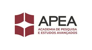 APEA  Loneus Apea