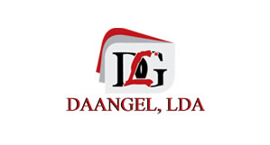 Daangel