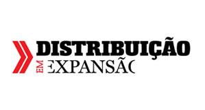 Distribuição em Expansão