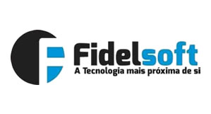 Fidelsoft certificados ssl Loneus Fidelsoft