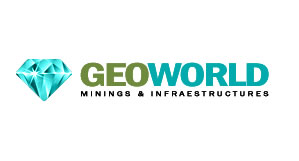 Geoworld certificados ssl Loneus Geoworld