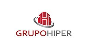 Grupo Hiper  Loneus Grupo Hiper