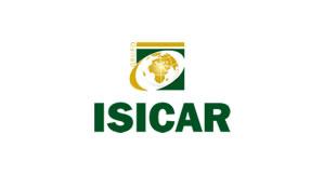 Grupo Isicar