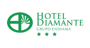 Hotel Diamante certificados ssl Loneus Hotel Diamante