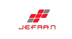 Jefran