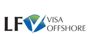 LF Visa Offshore  Loneus LF Visa