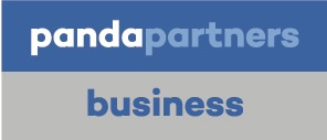 Panda Partners – Business