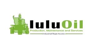 LuluOil  Loneus Luluoil
