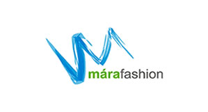 Mara Fashion certificados ssl Loneus Mara Fashion