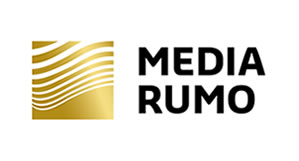 Media Rumo certificados ssl Loneus Media Rumo
