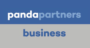 Panda Partners – Business certificados ssl Loneus Panda Partner