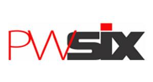 PWSIX GROUP – Oil Gas Company PwSix