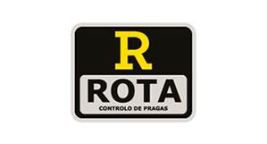 ROTA CP – Controlo de Pragas Urbanas Rota
