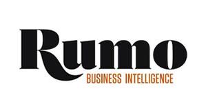 Revista Rumo  Loneus Rumo