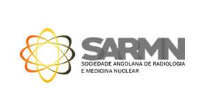 SARMN – Sociedade Angolana de Radiologia e Medicina Nuclear Sarm
