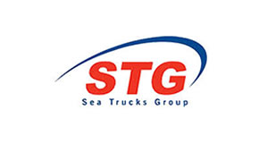 Sea Trucks Group certificados ssl Loneus Sea Truks