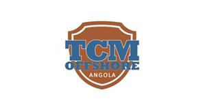 TCM Offshore  Loneus TCM Ofshore