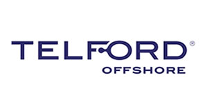 Telford Offshore