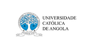 Universidade Católica de Angola  Loneus Ucan