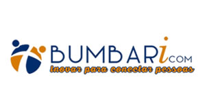 BUMBARICOM