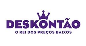 Deskontão