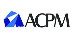 Grupo ACPM  Loneus grupo acpm