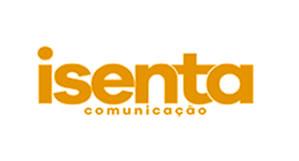 Isenta