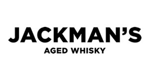 Jackman's  Loneus jackmans