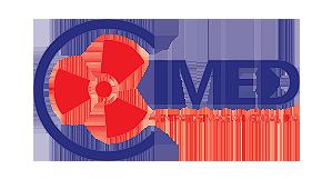 CIMED – Consultório de Especialidades Médicas cimed logo