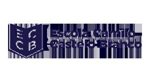 ECCB  Loneus eccb logo