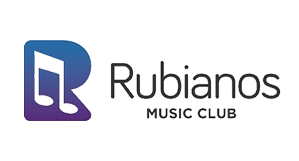Rubianos Music Club