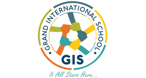 GIS – Grand International School GIS