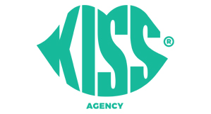 Kiss certificados ssl Loneus Kiss