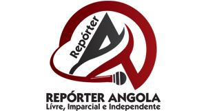 Reporter Angola Reporter Angola