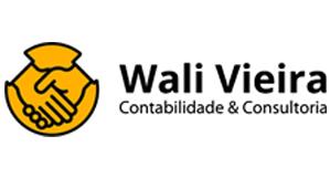 Wali Vieira  Loneus Wali Vieira