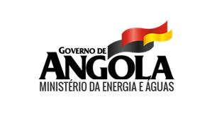 Mineia – Ministerio de Energia e Aguas certificados ssl Loneus Ministerio da Energia e Aguas