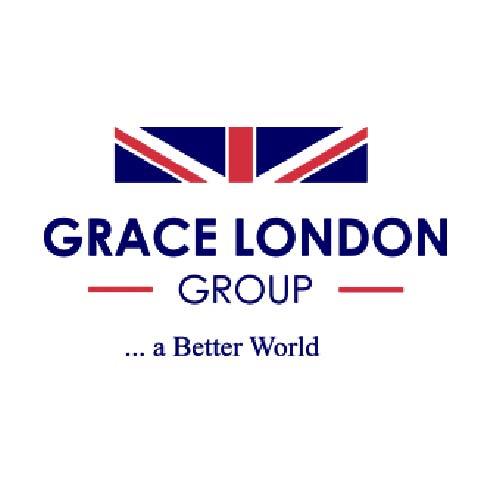 GLG – Grace London Group GLG